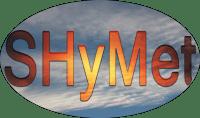 SHyMet Logo