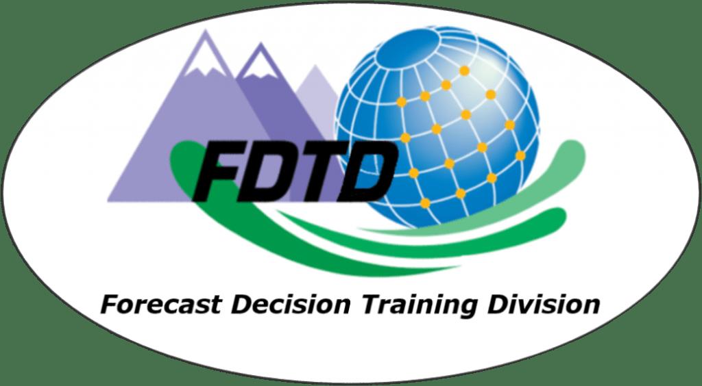 FDTD Logo